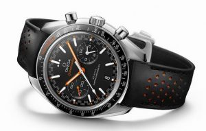 Fake-Omega-Speedmaster-Moonwatch-Automatic-300x191