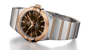 imitation-Omega-Constellation-two-tone-300x178
