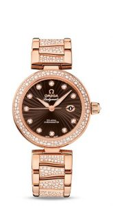 omega-de-ville-ladymatic-womens-fake-watch-165x300