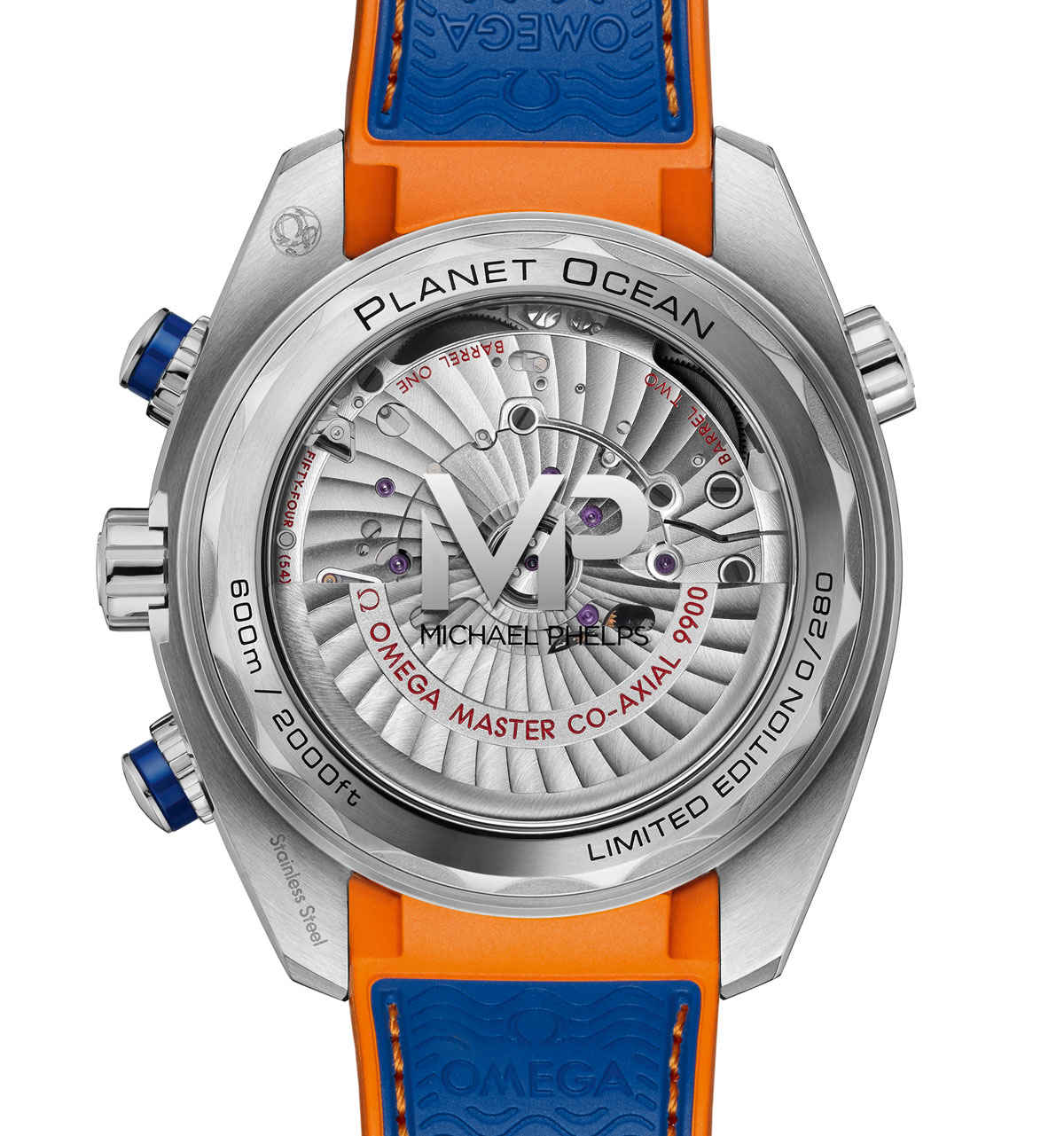 Best omega michael phelps replica watches for sale luxury omega replica watches shop for Omega replica watch